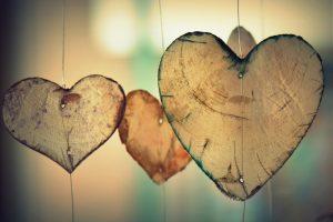 menghindari perselingkuhan jelang menikah
